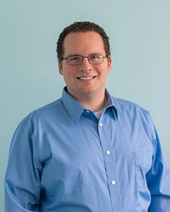 Greg Bing