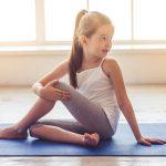 help kids handle stress