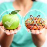 Reducing Added Sugar for Kids and Teens