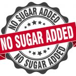 Strategies for Dealing with Added Sugars