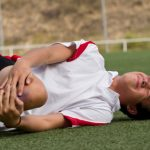 Ways to Prevent Sports Injuries in Youth