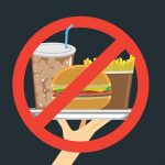 Ways to Reduce Fast Food in Your Diet
