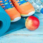 What Is a Health Coach