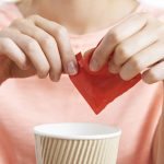 Ways to Include Artificial Sweeteners in a Healthy Diet
