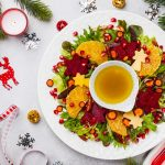 Tips for a Healthy Holiday Season