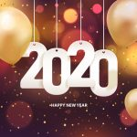 3 Ways to Have a Happy, Healthy New Year