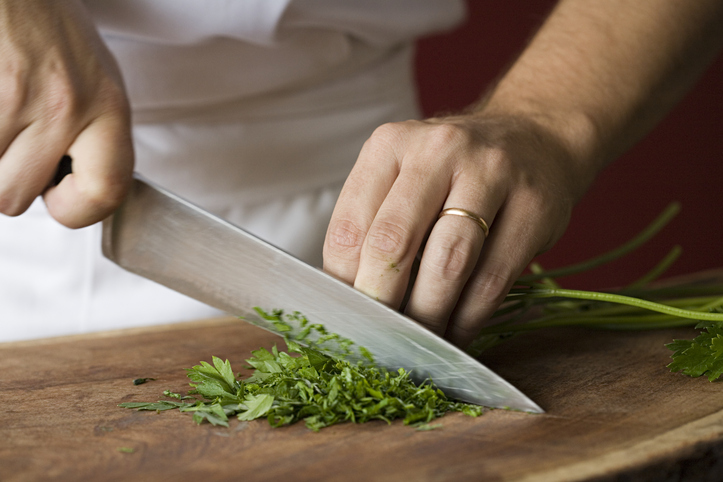 5 Must-Have Healthy Cooking Tools