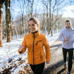 Ways to Stay Active in Bad Weather