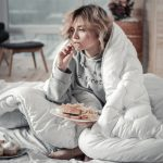 Emotional Eating 3 Ways to Stay on Track