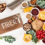 Reasons to Fill Up on Fiber