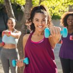 Summer Clothing Tips to Keep Exercise Active and Safe