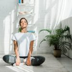 Yoga Techniques to Manage Stress