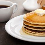 3 Ways to Avoid Added Sugar in Your Diet