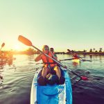 Reasons to Join an Outdoor Adventure Club